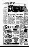 Evening Herald (Dublin) Friday 27 May 1988 Page 42