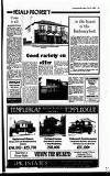 Evening Herald (Dublin) Friday 27 May 1988 Page 43