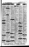 Evening Herald (Dublin) Friday 27 May 1988 Page 45