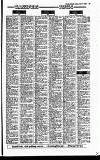 Evening Herald (Dublin) Friday 27 May 1988 Page 47