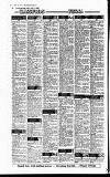 Evening Herald (Dublin) Friday 27 May 1988 Page 48