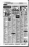 Evening Herald (Dublin) Friday 27 May 1988 Page 52