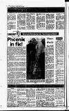 Evening Herald (Dublin) Friday 27 May 1988 Page 54