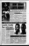Evening Herald (Dublin) Friday 27 May 1988 Page 55