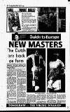 Evening Herald (Dublin) Friday 27 May 1988 Page 60