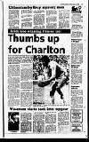 Evening Herald (Dublin) Friday 27 May 1988 Page 61