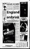 Evening Herald (Dublin) Friday 27 May 1988 Page 62
