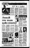 Evening Herald (Dublin) Friday 24 June 1988 Page 2
