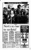 Evening Herald (Dublin) Friday 24 June 1988 Page 3