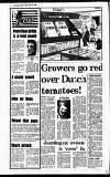 Evening Herald (Dublin) Friday 24 June 1988 Page 4