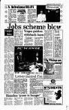 Evening Herald (Dublin) Friday 24 June 1988 Page 7