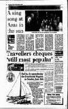 Evening Herald (Dublin) Friday 24 June 1988 Page 8
