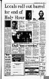 Evening Herald (Dublin) Friday 24 June 1988 Page 9