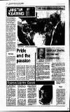 Evening Herald (Dublin) Friday 24 June 1988 Page 10