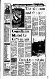 Evening Herald (Dublin) Friday 24 June 1988 Page 11