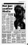 Evening Herald (Dublin) Friday 24 June 1988 Page 13