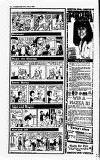 Evening Herald (Dublin) Friday 24 June 1988 Page 16