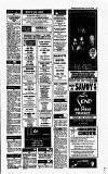 Evening Herald (Dublin) Friday 24 June 1988 Page 17