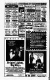 Evening Herald (Dublin) Friday 24 June 1988 Page 18