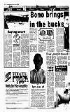 Evening Herald (Dublin) Friday 24 June 1988 Page 20