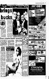 Evening Herald (Dublin) Friday 24 June 1988 Page 21
