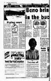 Evening Herald (Dublin) Friday 24 June 1988 Page 22