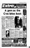 Evening Herald (Dublin) Friday 24 June 1988 Page 23