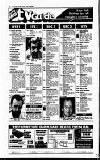 Evening Herald (Dublin) Friday 24 June 1988 Page 24
