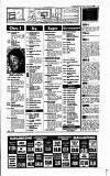 Evening Herald (Dublin) Friday 24 June 1988 Page 25