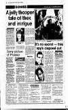 Evening Herald (Dublin) Friday 24 June 1988 Page 26