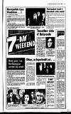 Evening Herald (Dublin) Friday 24 June 1988 Page 27