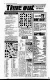 Evening Herald (Dublin) Friday 24 June 1988 Page 28