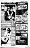 Evening Herald (Dublin) Friday 24 June 1988 Page 29
