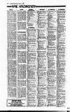 Evening Herald (Dublin) Friday 24 June 1988 Page 30