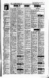 Evening Herald (Dublin) Friday 24 June 1988 Page 31