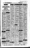 Evening Herald (Dublin) Friday 24 June 1988 Page 33