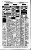 Evening Herald (Dublin) Friday 24 June 1988 Page 34