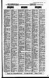 Evening Herald (Dublin) Friday 24 June 1988 Page 35
