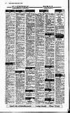 Evening Herald (Dublin) Friday 24 June 1988 Page 36