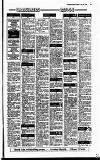 Evening Herald (Dublin) Friday 24 June 1988 Page 37