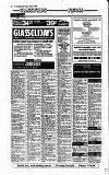 Evening Herald (Dublin) Friday 24 June 1988 Page 38