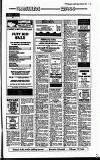 Evening Herald (Dublin) Friday 24 June 1988 Page 39