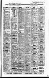 Evening Herald (Dublin) Friday 24 June 1988 Page 41