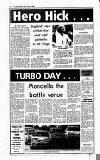 Evening Herald (Dublin) Friday 24 June 1988 Page 42