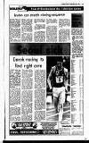 Evening Herald (Dublin) Friday 24 June 1988 Page 43