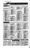 Evening Herald (Dublin) Friday 24 June 1988 Page 44