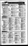 Evening Herald (Dublin) Friday 24 June 1988 Page 45