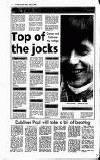 Evening Herald (Dublin) Friday 24 June 1988 Page 46