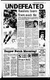 Evening Herald (Dublin) Friday 24 June 1988 Page 47