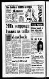 Evening Herald (Dublin) Friday 02 December 1988 Page 2